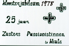25-j-klooster-001_25276258061_o