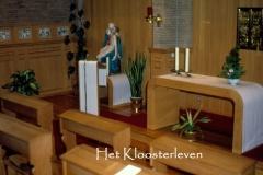 25-j-klooster-015_25001707529_o